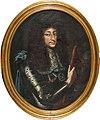 Ritratto del Duca Carlo Emanuele II.jpg