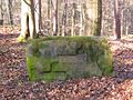 Ritterstein 142 Heidenbrunnen 100 Schr.JPG