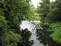River Colne near Yiewsley - geograph.org.uk - 941536.jpg