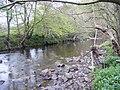 River Derwent - geograph.org.uk - 1289012.jpg