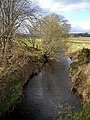 River Near Kirkton - geograph.org.uk - 354735.jpg