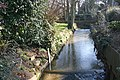 River Waring - geograph.org.uk - 692422.jpg