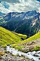 River elbrus.jpg