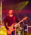 Riverside live at Ramblin' Man Fair 2019 - 48407162572.jpg