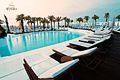 Riviera Beach and Hotel Resort.jpg