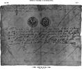 Rivista italiana di numismatica p 255 256.png