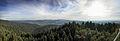 Roßkopf Panorama.jpg