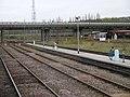 Road Bridge over Tyne Marshalling Yard - geograph.org.uk - 1259496.jpg