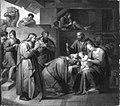 Robert Langer - Die Anbetung der Heiligen Drei Könige - 7620 - Bavarian State Painting Collections.jpg