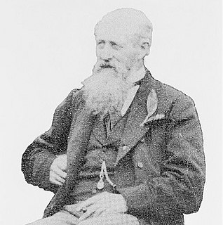 Robert Rippon Duke