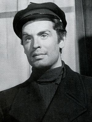 Roberto Mauri