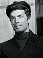 Roberto Mauri 53.jpg