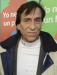ロベルト・ロハス - Wikipedia