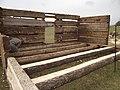 Robinson Cabin Restoration (6948273766).jpg