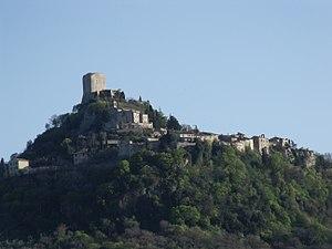 Rocca dorcia u2013 wikipedia