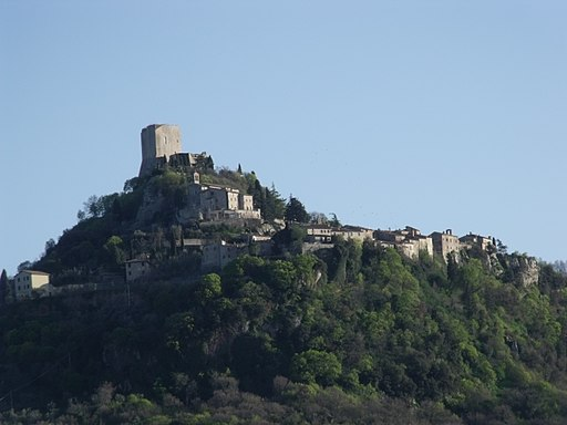 RoccaDOrciaPanorama