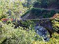 Rocchetta di Vara-ponte lungo la provinciale1.jpg