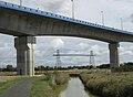 Rochefort, Pont transbordeur 1.jpg