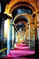 Rock-Hewn Church, Lalibela, Ethiopia (14289706229).jpg