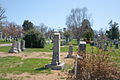 Rock Creek Cemetery.jpg