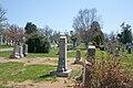Rock Creek Cemetery.jpg