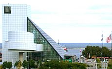 Rock and Roll Hall of Fame (small).jpg