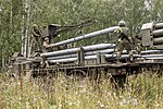RocketArtilleryExercise2017-05.jpg