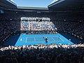 Rod Laver Arena 2020 Aus Open.jpg