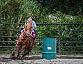 Rodeo in Panama 16.jpg