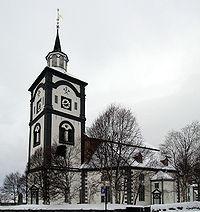 Roeros church.jpg