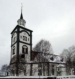 Roeros church.jpg