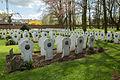 Roeselare Communal Cemetery (44).JPG