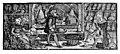 """Roesslin """"Kreuterbuch"""", herbs and herb-garden Wellcome M0011857.jpg"""