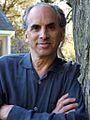 Roger Sherman (filmmaker).jpg