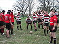 Rogues v. Tri-City scrum.jpg