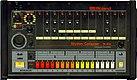 Roland TR-808 (large).jpg