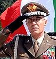Rolando Mosca Moschini (cropped).jpg