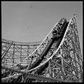 Roller coaster VPL 44439A (19877556743).jpg
