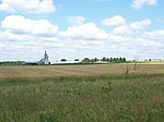 Rolling fields and clouds - panoramio.jpg
