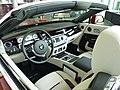 Rolls-Royce Dawn Goodwood 04.jpg