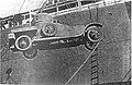 Rolls-Royce Entladung Walvis Bay 1915.jpg