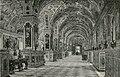 Roma interno della Biblioteca Vaticana.jpg