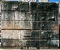 Roman Inscription in Turkey (EDH - F023940).jpeg