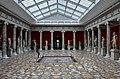 Roman statues, Ny Carlsberg Glyptotek, Copenhagen (5) (36251821972).jpg
