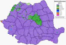 граф дракула википедия румыния