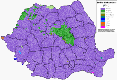 http://upload.wikimedia.org/wikipedia/commons/thumb/4/4c/Romania_harta_etnica_2011.PNG/400px-Romania_harta_etnica_2011.PNG
