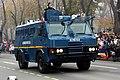 Romanian police truck.jpg