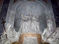 Rome - Vaticane 005.jpg