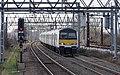 Romford railway station MMB 18 321338 321341.jpg