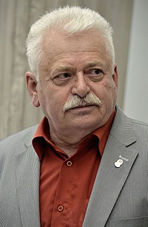 Romuald Szeremietiew Sejm 2015.JPG